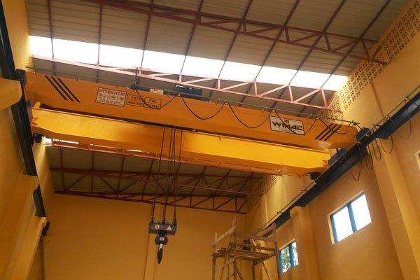 çift-kiriş-gezer-köprülü-vinç-sistemleri-imalatı