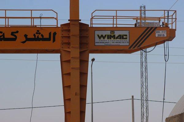 çift-kiriş-portal-vinç-sistemleri-imalatı
