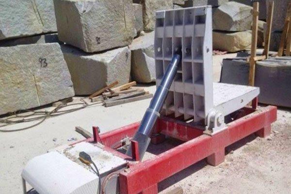 blok-çevirme-makinaları-nerede-kullanılır