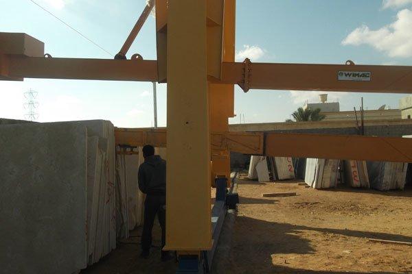 konteyner-yükleme-aparatı-fiyatları