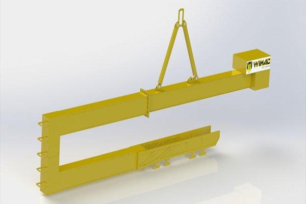 konteyner-yükleme-aparatı-imalatı