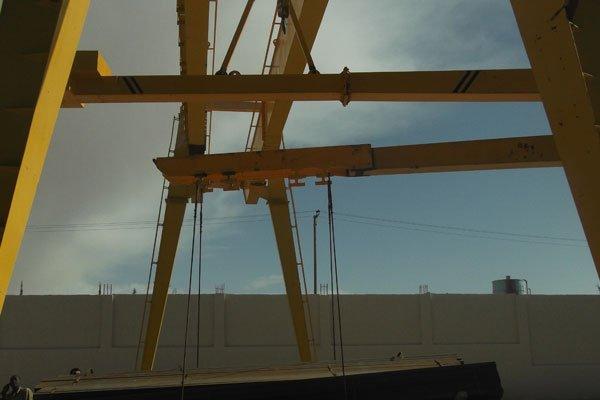 konteyner-yükleme-aparatı-nerede-kullanılır