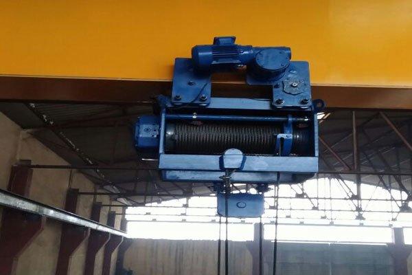 monoray-vinç-sistemleri-imalatı