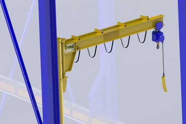 sütunlu-pergel-vinç-sistemleri-imalatı