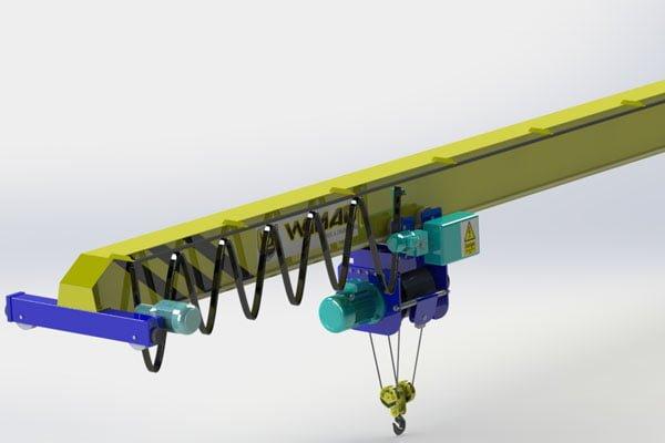 tek-kiriş-monoray-vinç-sistemleri-imalatı