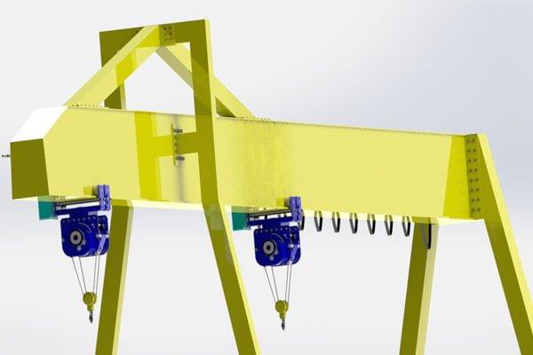 tek-kiriş-portal-vinç-sistemleri-imalatı
