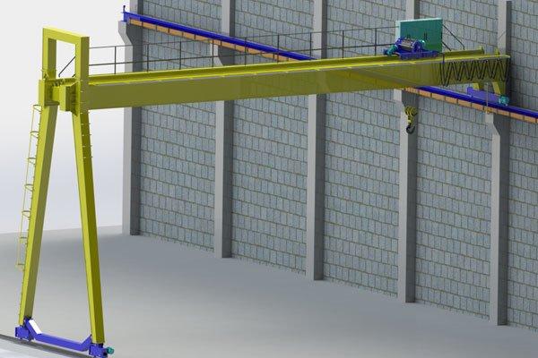 yarı-portal-vinç-sistemleri-imalatı