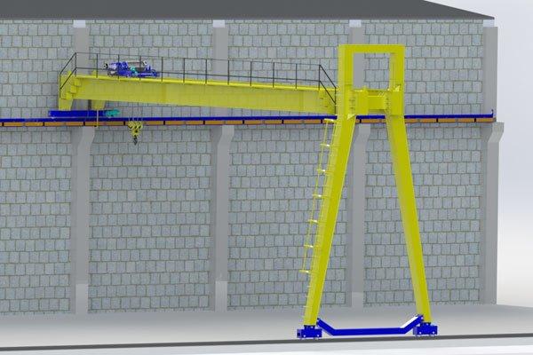 yarı-portal-vinç-sistemleri-modelleri