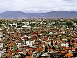 Isparta Vinç Sistemleri İmalatı Satışı ve Kurulumu