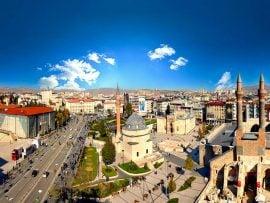 Sivas Vinç Sistemleri İmalatı Satışı ve Kurulumu