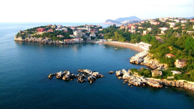 Zonguldak Vinç Sistemleri İmalatı Satışı ve Kurulumu